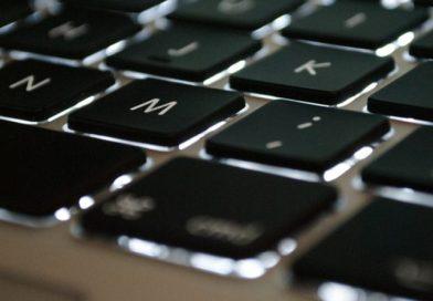 Windows Key ทางลัดน่าใช้